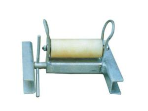 Opening Protection Cable Roller